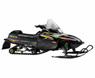 Arctic Cat Parts And Accessories At Alpha Sports