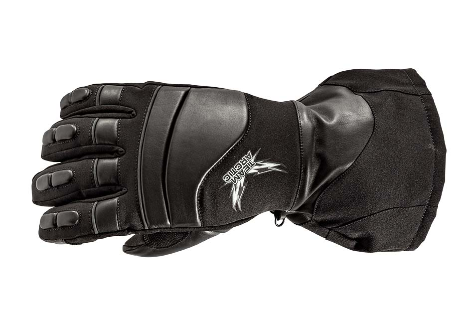 Arctic Cat Advantage Snowmobile Gloves S M L XL 2XL 5292-252 5292-254 5292-256