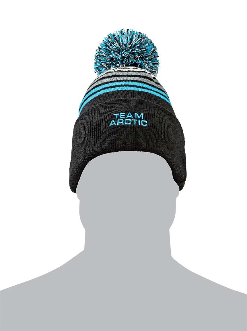 2ae2e837bb3 Alpha Sports Center - HATS