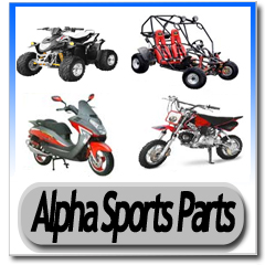 diagrams_alpha_noplay alpha sports alphasports tomberlin parts catalog  at cos-gaming.co