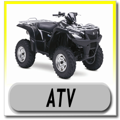 alpha sports suzuki atv parts catalog rh alpha sports com suzuki atv wiring diagrams ATV Parts Diagram