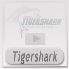 Arctic Cat Tigershark Parts